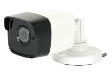 IP BULLET CAMERA 2.0MP (FIXED LENS, H.265/H.265+)