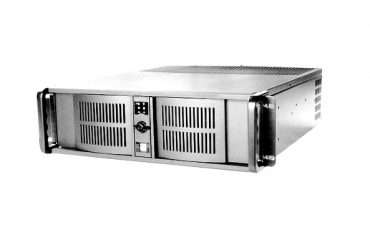 PC-BASED NETWORK VIDEO RECORDER, 24-32 CHANNELS