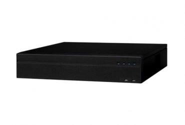 NETWORK VIDEO RECORDER (SC-H SERIES, H.265/H.265+)